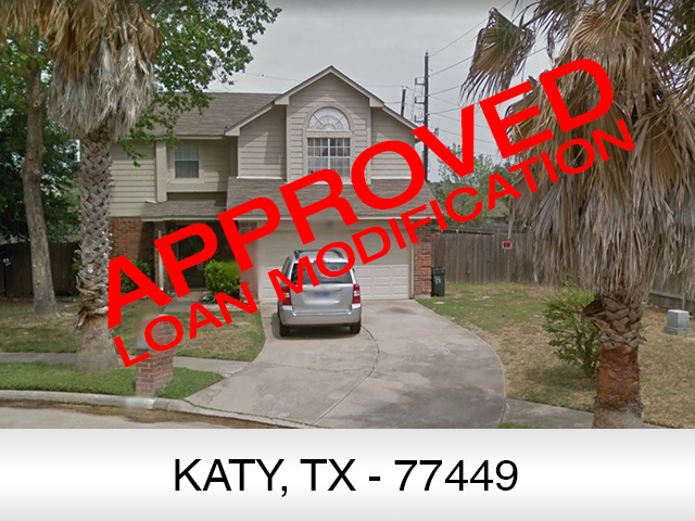 Sell My House Fast in Houston   We buy houses Houston